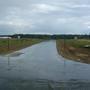 Фотографии и отзывы о коттеджном поселке «Дубрава у озера» (Чеховский р-н МО)