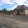 Фотографии и отзывы о коттеджном поселке «Новый Свет» (Клинский р-н МО)