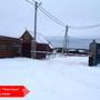 Фотографии и отзывы о коттеджном поселке «Тихие берега» (Раменский р-н МО)