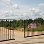 Фотографии и отзывы о коттеджном поселке «Лесное озеро-2» (Волокамский р-н МО)