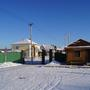 Фотографии и отзывы о коттеджном поселке «Беляевская Слобода» (Чеховский р-н МО)
