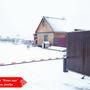 Фотографии и отзывы о коттеджном поселке «Ясные зори» (Ступинский р-н МО)