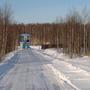 Фотографии и отзывы о коттеджном поселке «Березовый мостик-1,2» (Ногинский р-н МО)