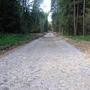 Фотографии и отзывы о коттеджном поселке «Форест Парк (Forest Park) » (Дмитровский р-н МО)