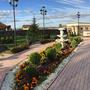 Фотографии и отзывы о коттеджном поселке «Каринское» (Одинцовский р-н МО)