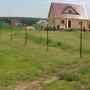 Фотографии и отзывы о коттеджном поселке «Долина озер» (Раменский р-н МО)