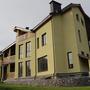 Фотографии и отзывы о коттеджном поселке «Остров Витенево» (Мытищинский р-н МО)
