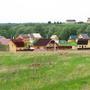 Фотографии и отзывы о коттеджном поселке «Берега» (Можайский р-н МО)
