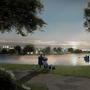 Фотографии и отзывы о коттеджном поселке «Like City (Лайк Сити)» (Одинцовский р-н МО)