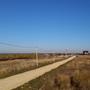 Фотографии и отзывы о коттеджном поселке «Радости парк» (Клинский р-н МО)