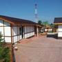 Фотографии и отзывы о коттеджном поселке «Рыжиково» (Чеховский р-н МО)