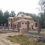 Фотографии и отзывы о коттеджном поселке «Зеленая опушка-2 (Максимкино)» (Раменский р-н МО)