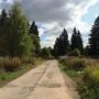 Фотографии и отзывы о коттеджном поселке «Арбузово» (Дмитровский р-н МО)