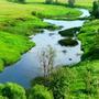 Фотографии и отзывы о коттеджном поселке «Лыткинские зори» (Можайский р-н МО)