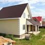 Фотографии и отзывы о коттеджном поселке «Охота» (Сергиево-Посадский р-н МО)