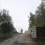 Фотографии и отзывы о коттеджном поселке «Лесной край» (Ступинский р-н МО)