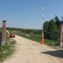 Фотографии и отзывы о коттеджном поселке «Лесные просторы» (Можайский р-н МО)