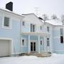 Фотографии и отзывы о коттеджном поселке «Загорье» (Одинцовский р-н МО)