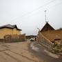 Фотографии и отзывы о коттеджном поселке «Калинка» (Истринский р-н МО)