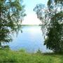 Фотографии и отзывы о коттеджном поселке «Volna (Волна)» (Можайский р-н МО)