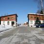 Фотографии и отзывы о коттеджном поселке «Спасские дачи» (Волокамский р-н МО)