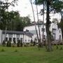 Фотографии и отзывы о коттеджном поселке «Эрмитаж Village (Эрмитаж Виладж)» (Одинцовский р-н МО)