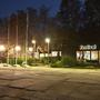 Фотографии и отзывы о коттеджном поселке «Festival (Фестиваль)» (Ленинский р-н МО)