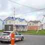 Фотографии и отзывы о коттеджном поселке «Золотые ключи» (Гатчинский р-н ЛО)