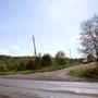 Фотографии и отзывы о коттеджном поселке «Большое Горлово» (Ломоносовский р-н ЛО)