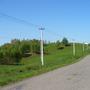 Фотографии и отзывы о коттеджном поселке «Green Hills» (Всеволожский р-н ЛО)