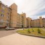 Фотографии и отзывы о коттеджном поселке «Дом на Восточной улице» (Киришский р-н ЛО)