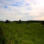 Фотографии и отзывы о коттеджном поселке «Зарянка» (Ломоносовский р-н ЛО)