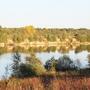 Фотографии и отзывы о коттеджном поселке «Валимские поместья» (Волховский р-н ЛО)