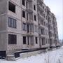 Фотографии и отзывы о коттеджном поселке «Петергоф Парк» (Петродворцовый р-н ЛО)