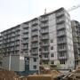 Фотографии и отзывы о коттеджном поселке «Брусничный» (Всеволожский р-н ЛО)