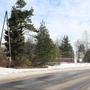 Фотографии и отзывы о коттеджном поселке «Фатеевка» (Приозерский р-н ЛО)