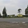 Фотографии и отзывы о коттеджном поселке «Полесье» (Всеволожский р-н ЛО)