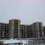 Фотографии и отзывы о коттеджном поселке «Рябиновый Сад» (Всеволожский р-н ЛО)