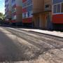 Фотографии и отзывы о коттеджном поселке «Новый квартал» (Ломоносовский р-н ЛО)