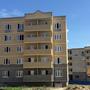 Фотографии и отзывы о коттеджном поселке «Графская слобода» (Гатчинский р-н ЛО)