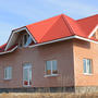 Фотографии и отзывы о коттеджном поселке «Светлогорье» (Выборгский р-н ЛО)