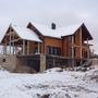Фотографии и отзывы о коттеджном поселке «Старорусское» (Выборгский р-н ЛО)
