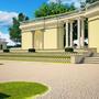 Фотографии и отзывы о коттеджном поселке «Иннола парк» (Ломоносовский р-н ЛО)
