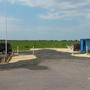 Фотографии и отзывы о коттеджном поселке «Павловские Дачи» (Гатчинский р-н ЛО)