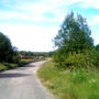 Фотографии и отзывы о коттеджном поселке «Полесье» (Ломоносовский р-н ЛО)