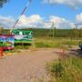 Фотографии и отзывы о коттеджном поселке «Сказочная долина» (Выборгский р-н ЛО)
