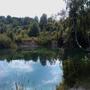 Фотографии и отзывы о коттеджном поселке «У речки» (Ломоносовский р-н ЛО)