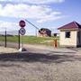 Фотографии и отзывы о коттеджном поселке «Ежевичное» (Ломоносовский р-н ЛО)