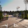 Фотографии и отзывы о коттеджном поселке «Малая Малиновка» (Выборгский р-н ЛО)
