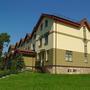Фотографии и отзывы о коттеджном поселке «Королевский Курорт» (Курортный р-н ЛО)